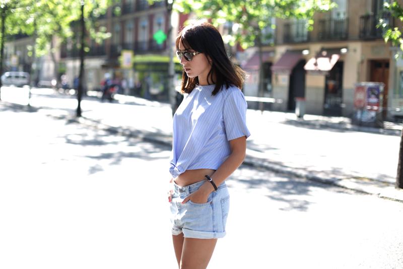 Blue-shirt-001