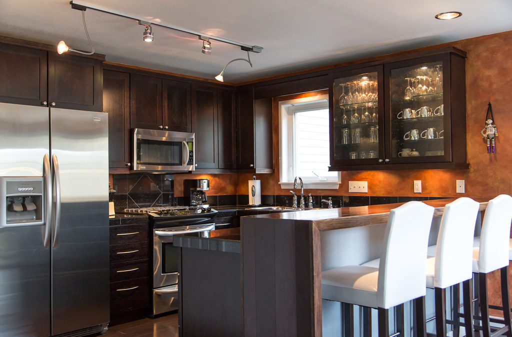 Steamboat townhome for sale by ski area