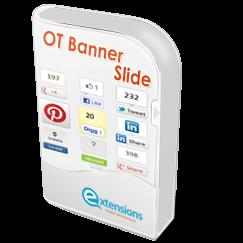 OT-Banner-Slide
