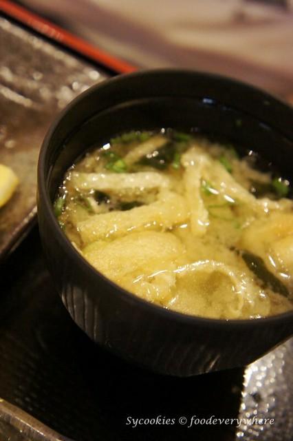 4.inaho -Misoshiru RM 3