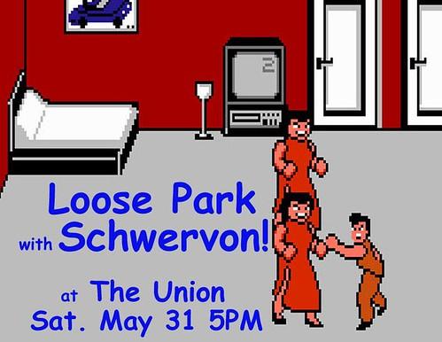 loose_Union