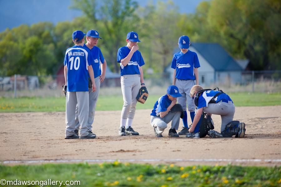 Stevi Baseball-31