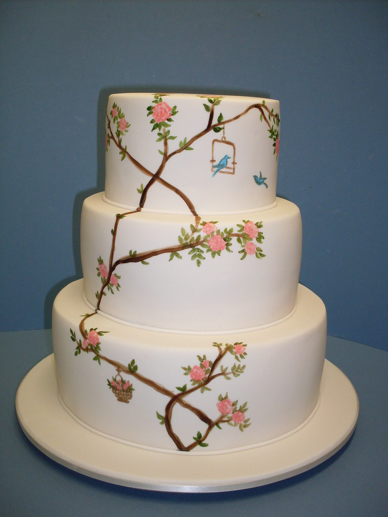 wedding cakes toowoomba novelty wedding cakes toowoomba wedding cakes wedding 25726