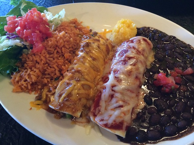 chicken enchiladas i chicken enchiladas chicken enchiladas chicken ...