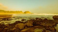 Landai - Klayar Beach - Pacitan Indonesia