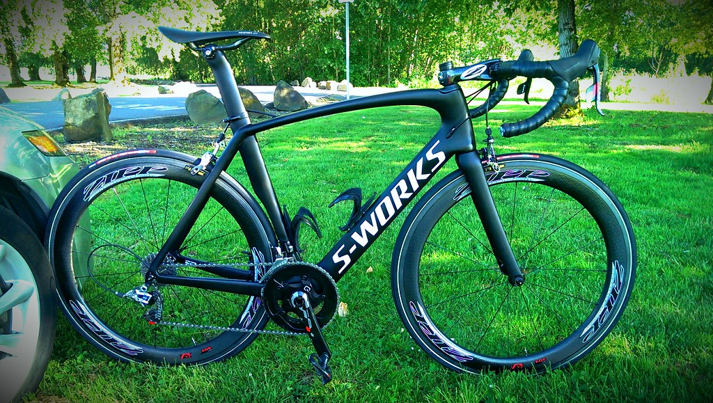 shimano ultegra di2 11 speed release date Shimano ultegra r8050 di2 2x11 speed sti shifter - lowest prices and free shipping available from the world' shimano ultegra r8050 di2 11 speed road levers.