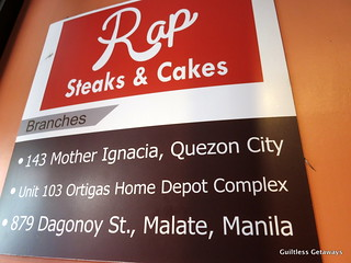 rap-steaks-manila.jpg