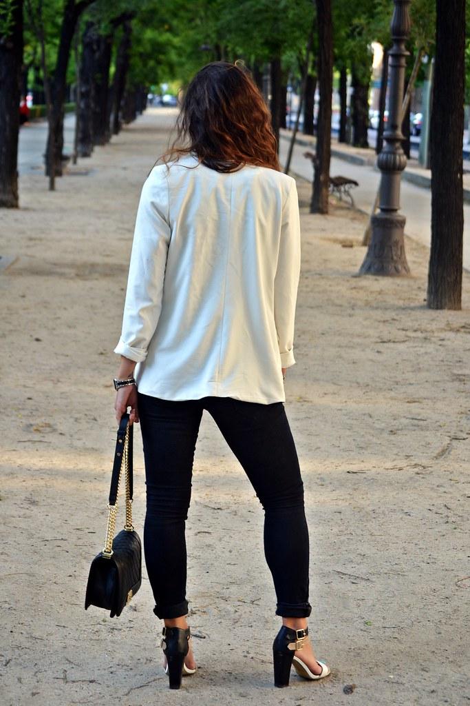Pantalón-negro-zara