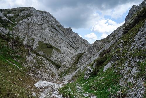 lohmgraben