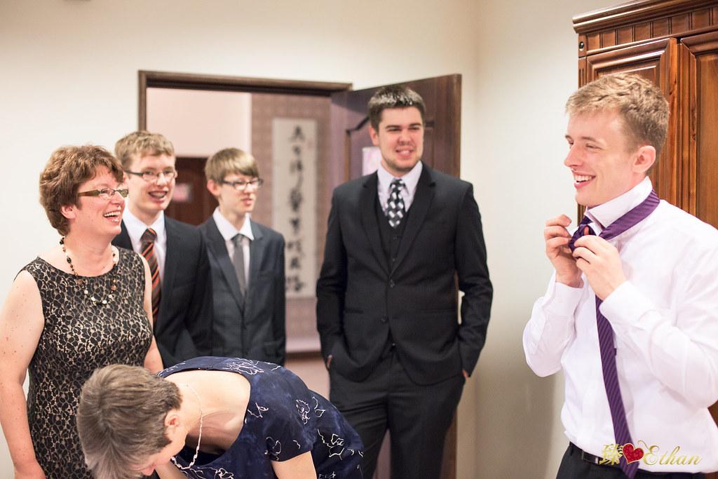 婚禮攝影,婚攝,大溪蘿莎會館,桃園婚攝,優質婚攝推薦,Ethan-003