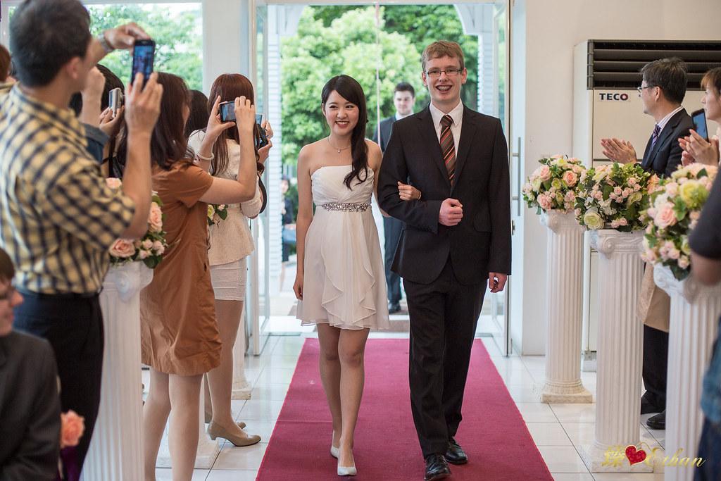 婚禮攝影,婚攝,大溪蘿莎會館,桃園婚攝,優質婚攝推薦,Ethan-052