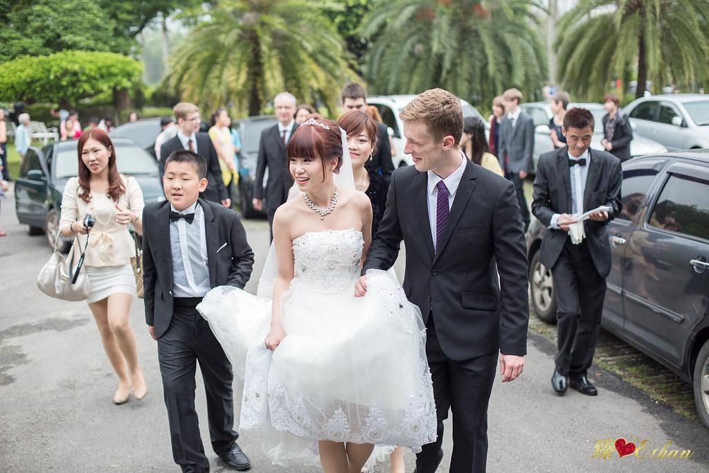 婚禮攝影,婚攝,大溪蘿莎會館,桃園婚攝,優質婚攝推薦,Ethan-044