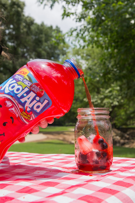 Kool Aid Red White and Blue-18.jpg