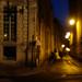 Marais, Paris by strobist