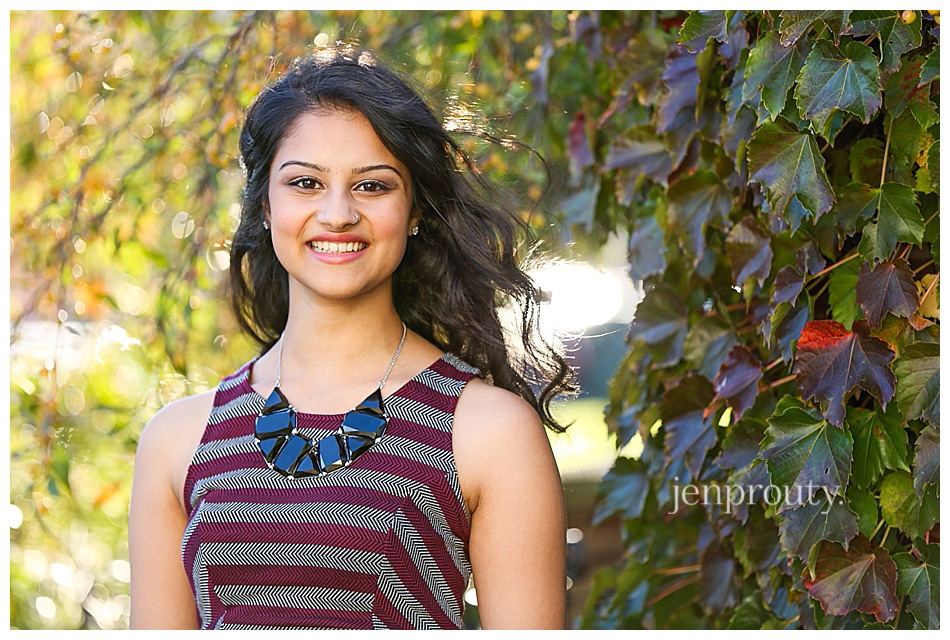 Priya (47 of 138)_WEB