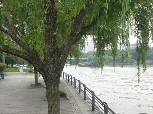 Zhejiang-Hangzhou-Grand Canal (12)