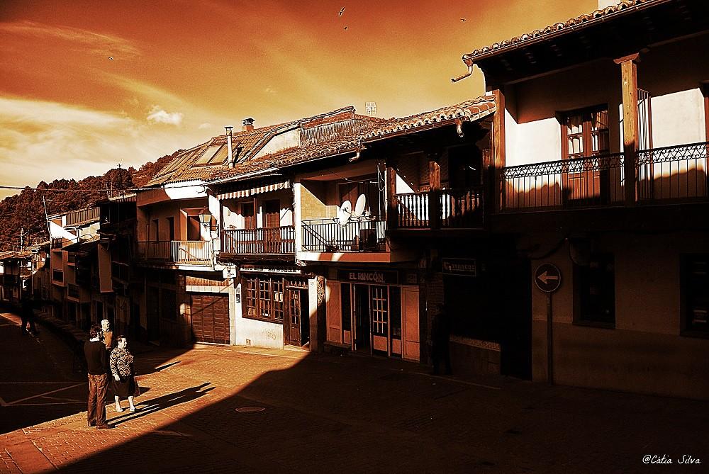 Extremadura_Caceres_Cabezuela del Valle (9)