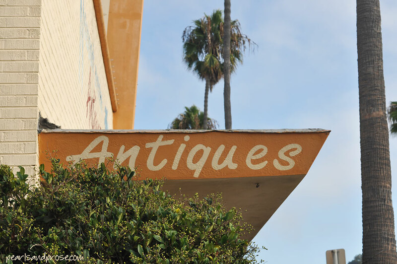 ob_antiques_sign_web