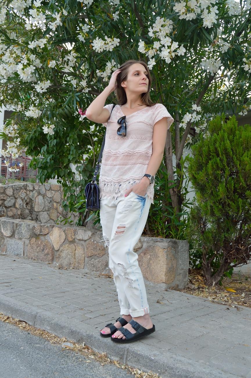 lara-vazquez-madlula-blog-style-fashion-baggy-jeans