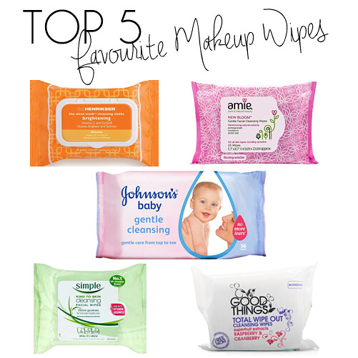 Best_makeup_wipes
