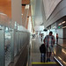 Small photo of Arrivals Hamad International Airport Doha