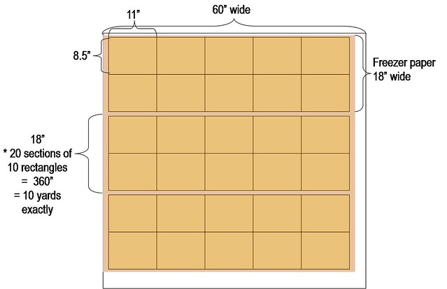 Handkerchief_layout4