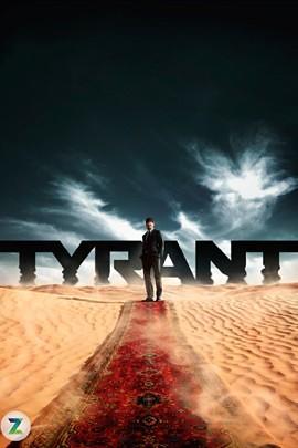 《[美剧]暴君第一季》Tyrant全集迅雷下载