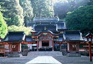 shrine190