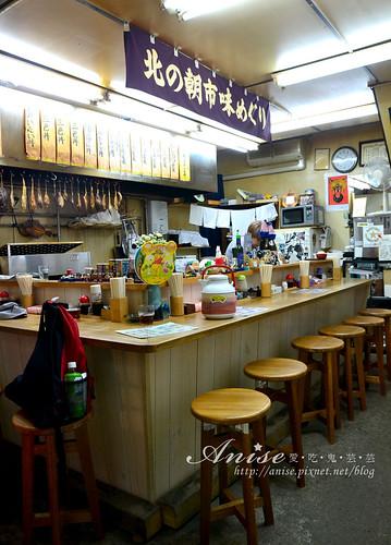 小樽三角市場_007.jpg