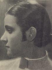 Bambai Ki Billi (1936) brochure headshot 1
