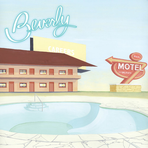 Beverly - Careers