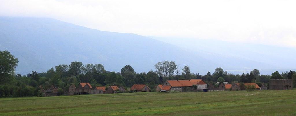 Bosnia011