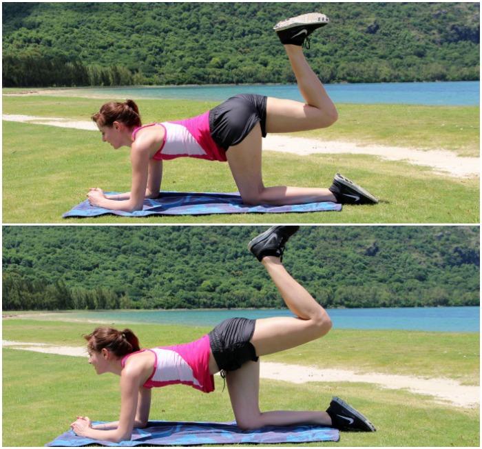 Süchtig_nach_20_Minuten_Workout 06