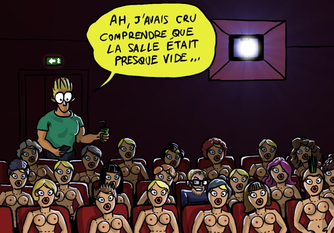 cinema2 10