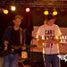 Fotoverslag Newskoolfest #2 * 31 mei 2014