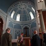 Inauguration Eglise Saint Martin (18)