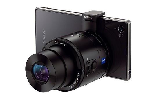 Sony-Cyber-shot-QX100-1