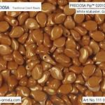 PRECIOSA Pip™ - 02010/14497