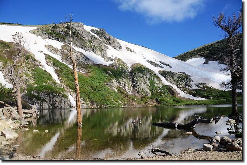St. Marys Lake 4