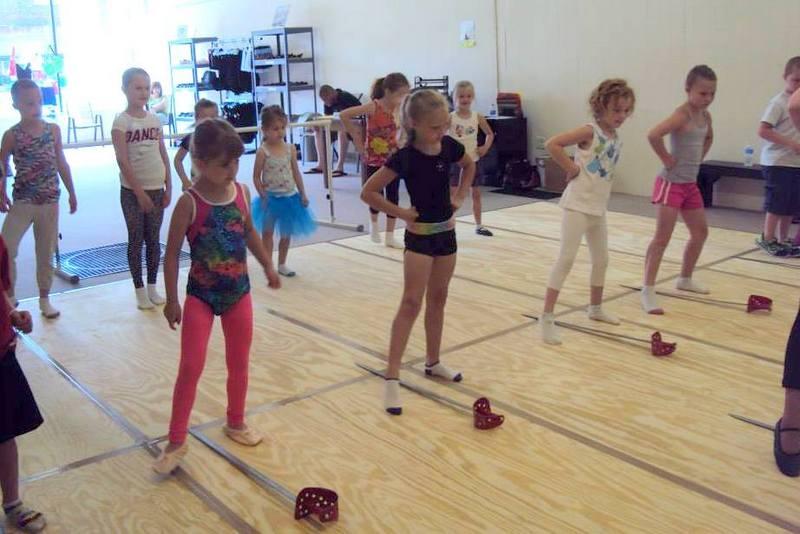 dance camp (8)