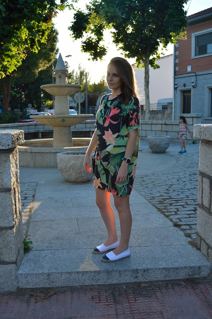 lara-vazquez-madlula-blog-style-streetstyle-fashion-trends-tropic