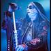 Dimmu Borgir @ Tuska Open Air Metal Festival 2014 - Helsinki