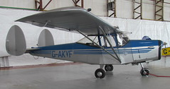 biplane(0.0), cessna 185(0.0), piper pa-18(0.0), cessna 206(0.0), stampe sv.4(0.0), cessna 152(0.0), aircraft engine(0.0), aviation(1.0), airplane(1.0), propeller driven aircraft(1.0), wing(1.0), vehicle(1.0), light aircraft(1.0), propeller(1.0), cessna o-1 bird dog(1.0), ultralight aviation(1.0),