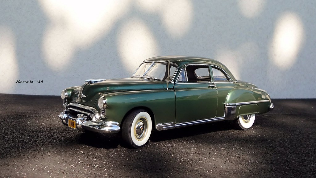 Diecast Car Forums Pics Daily Dose Of Diecast Tuesday
