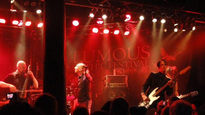 lumous15