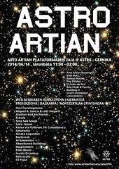 astroartianweb