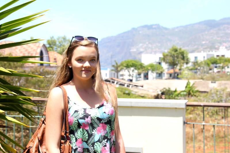 Madeira, Funchal 2014 + ostokset 417
