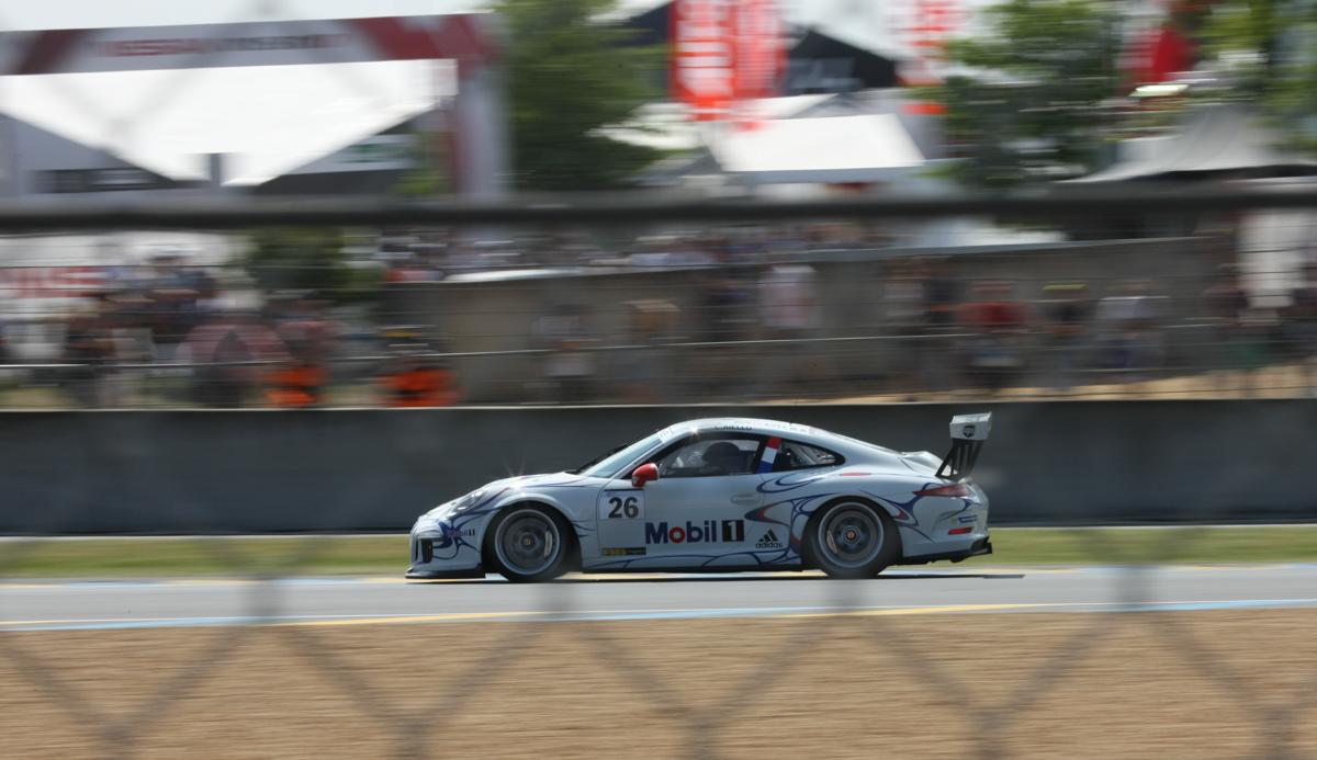 Les 24 heures du Mans 2014 - Page 3 14434309134_1b70edaacf_o