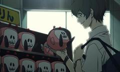 Zankyou no Terror 01 - Image 25