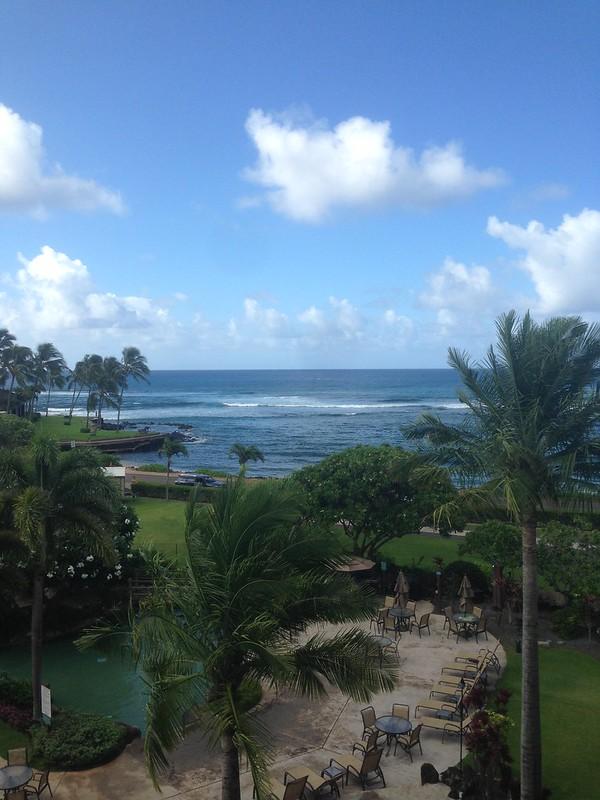 5 vacation habits to keep